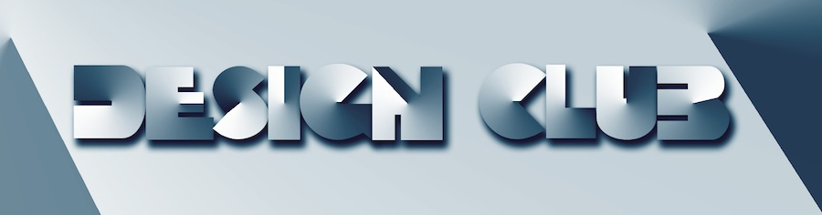 Design Club